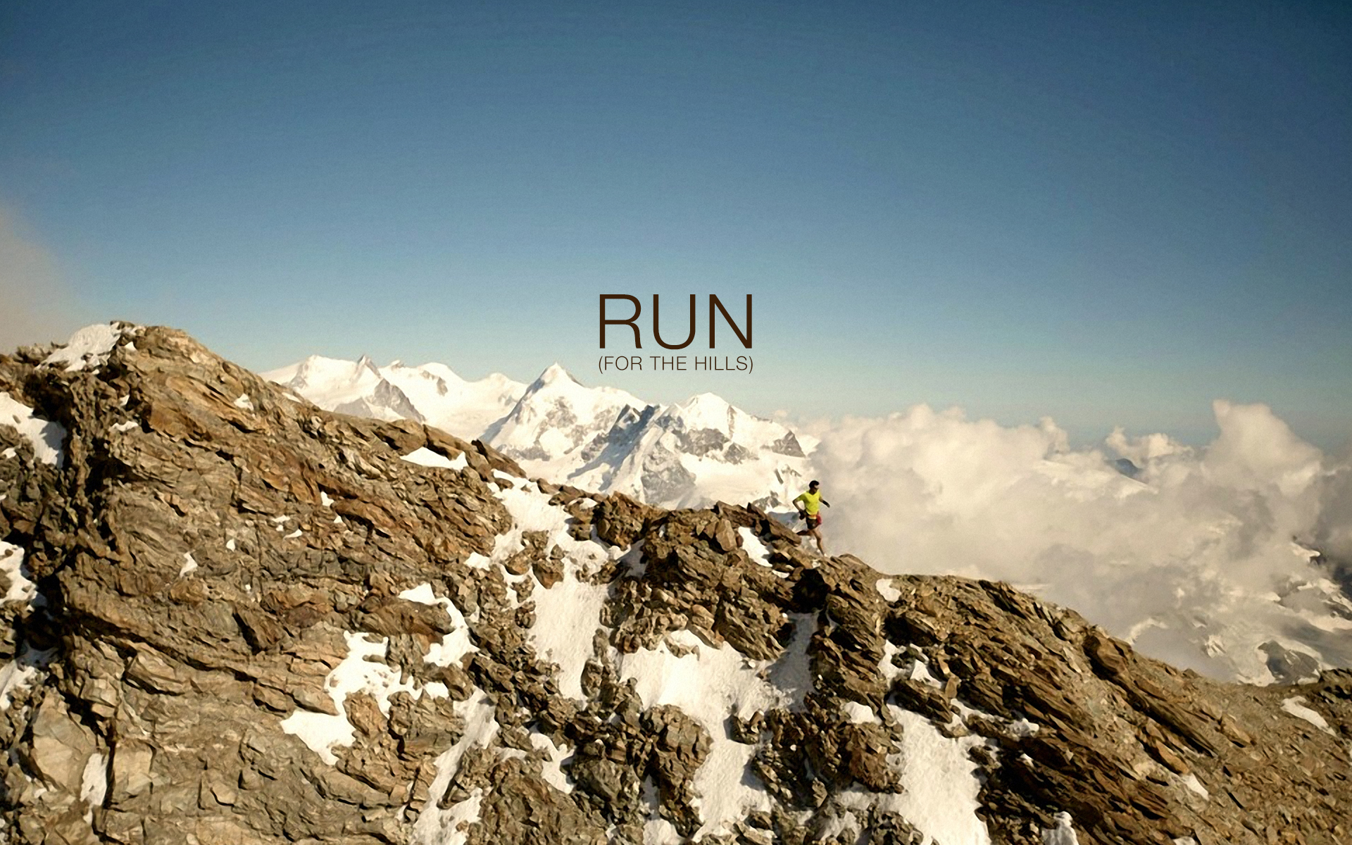 Ultra Running Quotes. QuotesGram