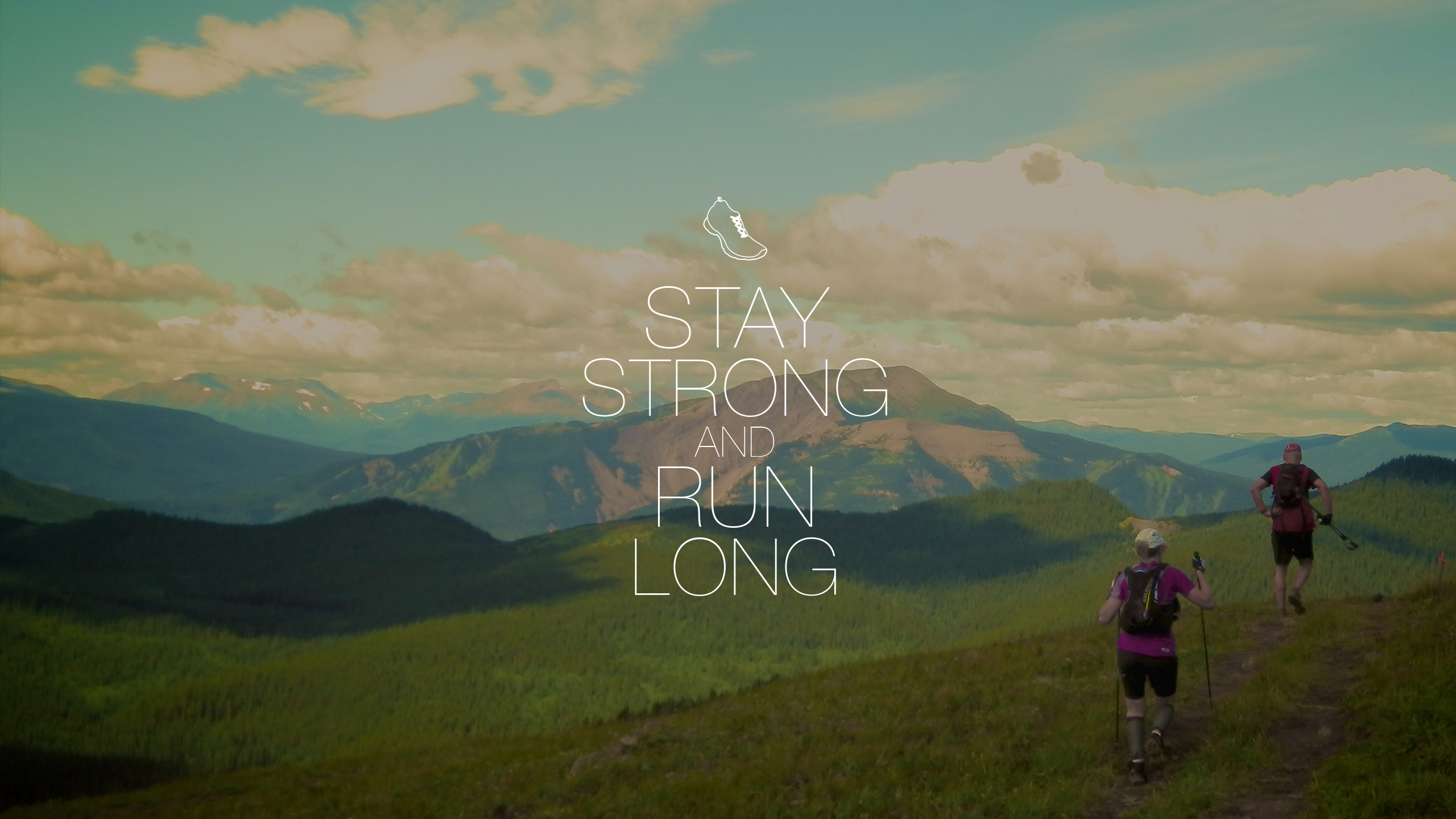 Top Wallpaper Mountain Quote - StayStrong_169_Wallpaper  Pic_706093.jpg