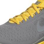 2012 Nike Free 4.0 v2 Review