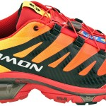 2012 Salomon XT Wings SLAB 4 Review