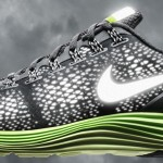 Nike LunarGlide+ 4 Shield Review