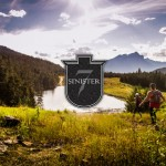 Sinister7 Becomes An Official 100-Miler