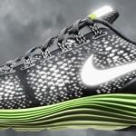 Nike LunarGlide+ 4 Shield Review